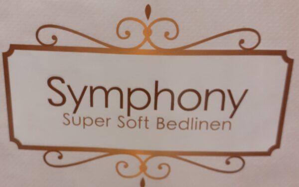 סימפוני לוגו (1) (1)